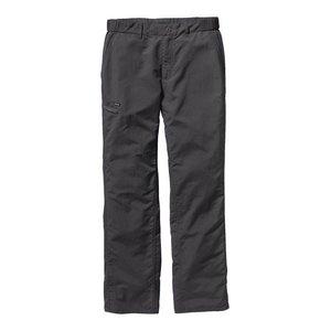 Patagonia M's Guidewater II Pants - Short