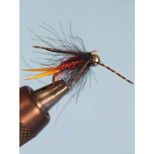 Closeout fly fishing sales clearance fly fishing gear for Fly fishing closeouts