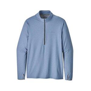 Patagonia Tropic Comfort 1/4 Zip