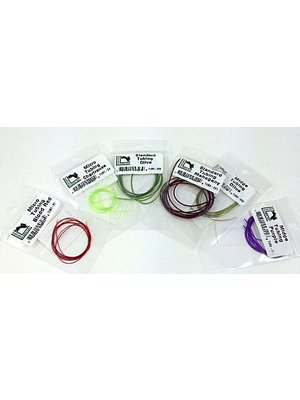 Hareline Micro Tubing