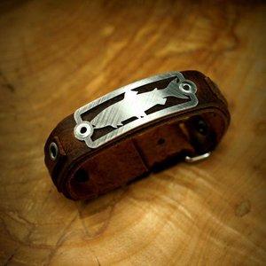 Sight Line Provisions Bracelets
