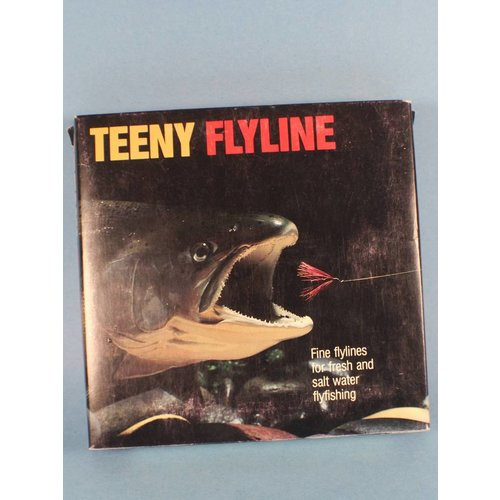 TEENY Teeny Mini-Tip - WF11
