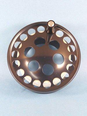 Waterworks-Lamson LiteSpeed Spool
