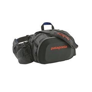 Patagonia Stealth Hip Pack
