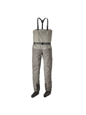 Patagonia Middle Fork Packable Waders - Regular Sizes