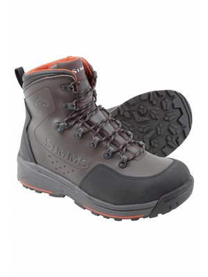 Simms Freestone Boot Vibram