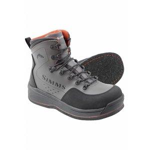 Simms Freestone Boot Felt