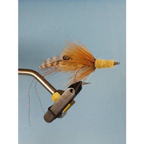 Moffo Tarpon Shrimp 2/0