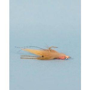 Mink Shrimp
