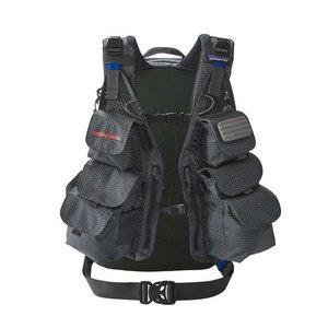 Patagonia Sweet Pack Vest