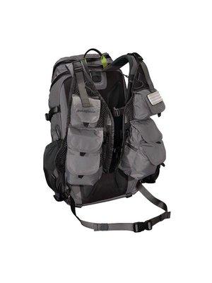 Patagonia Patagonia Sweet Pack Vest - Forge Grey
