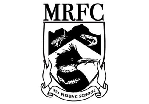 MRFC Fly Fishing School