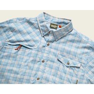 Howler Bros Matagorda Shirt
