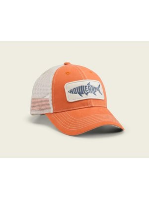 Howler Bros Howler Bros Hat