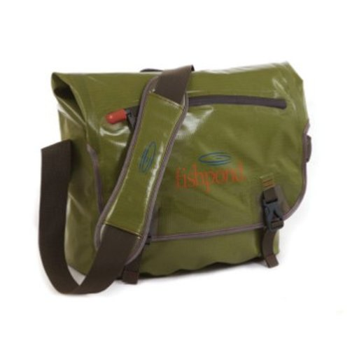 Fishpond Westwater Messenger Bag