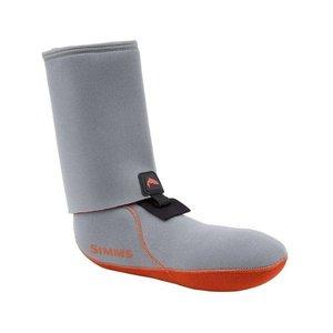 Simms Guard Socks