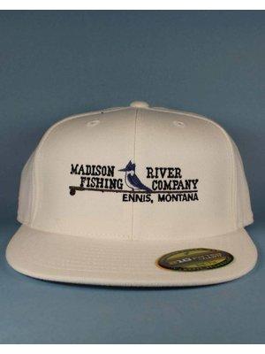 Ouray Sportswear MRFC Flex-Fit Hat