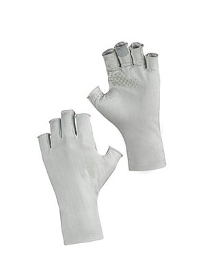 Buff Buff Solar Gloves