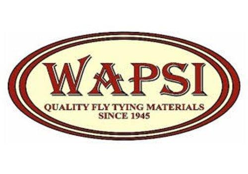 Wapsi Fly, Inc