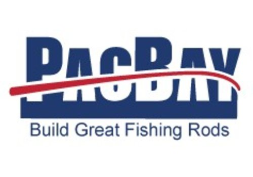 PACBAY