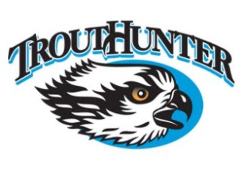 Trout Hunter