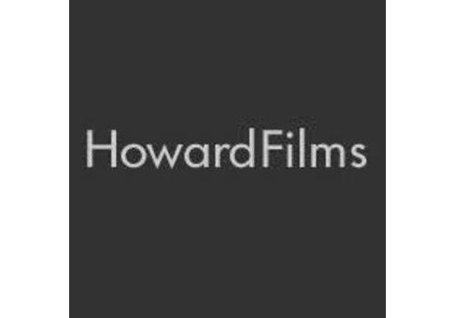 Jamie Howard Films