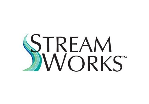Streamwork