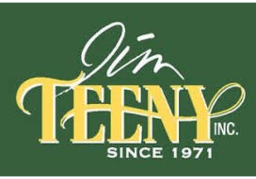TEENY