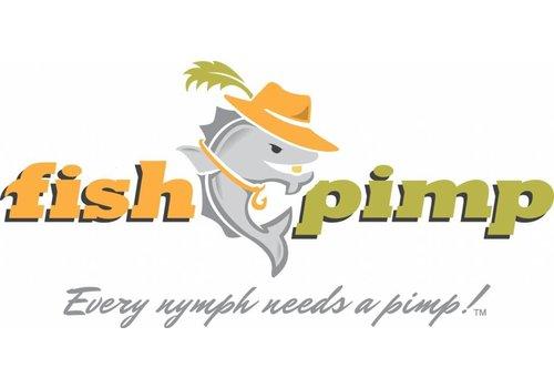 Fish Pimp