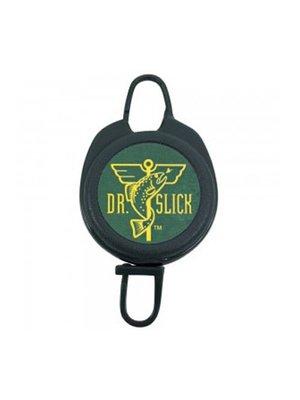 cd120e6b1bc Dr. Slick Clip-on Reel - D-Ring