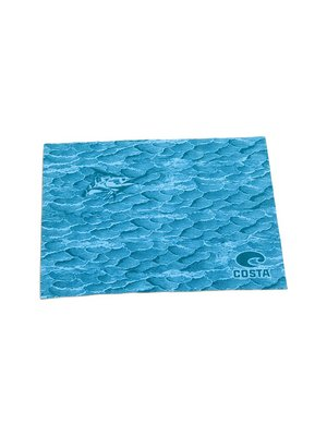 Costa Costa Micro-Fiber Cleaning Cloth 7 x 5
