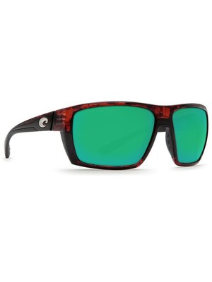Costa Costa Hamlin Sunglasses