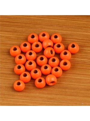 Wapsi Fly, Inc Hot Beads- Fl. Orange