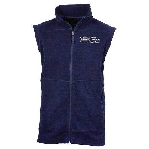 MRFC Logo Guide Vest