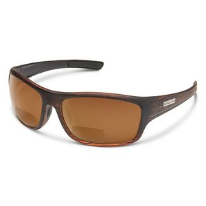 Smith Suncloud Cover Reader Sunglasses