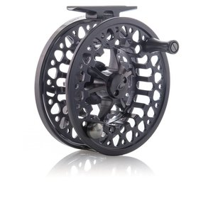 Scientific Anglers Scientific Anglers Ampere Voltage IV Reel