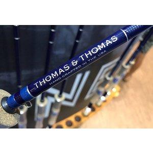Thomas & Thomas Thomas & Thomas Zone Fly Rod