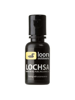 Loon Outdoors Loon Lochsa Floatant