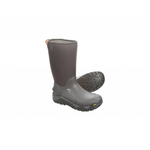 Simms Simms G3 Guide Pull On Boot