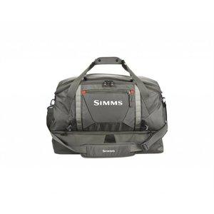 Simms Simms Essential Gear Bag-90L