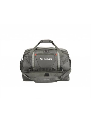 Simms Simms Essential Gear Bag-90L