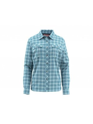 Simms Simms Women's Guide Insulated Shirt