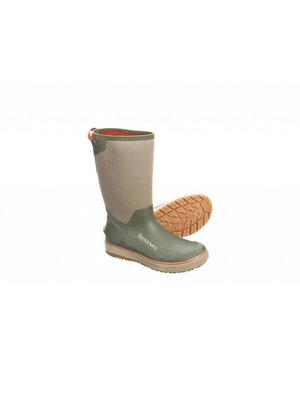 """Simms Simms Riverbank Pull-On Boot 14"""""""