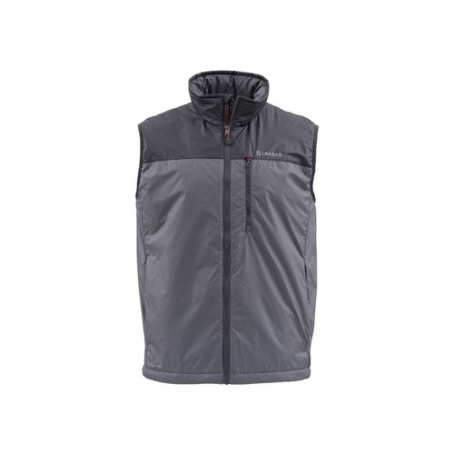 Simms Simms Midstream Insulated Vest