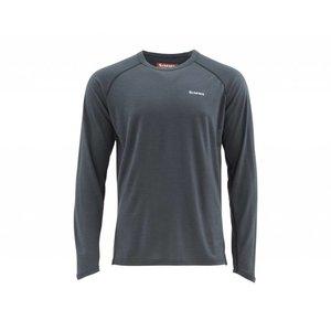 Simms Simms Ultra-Wool Core Top