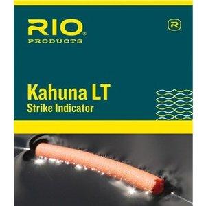 RIO RIO Kahuna LT Strike Indicator