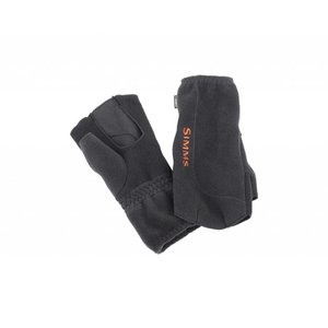 Simms Simms Headwaters No Finger Glove