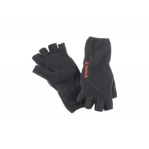 Simms Simms Headwaters Half Finger Glove