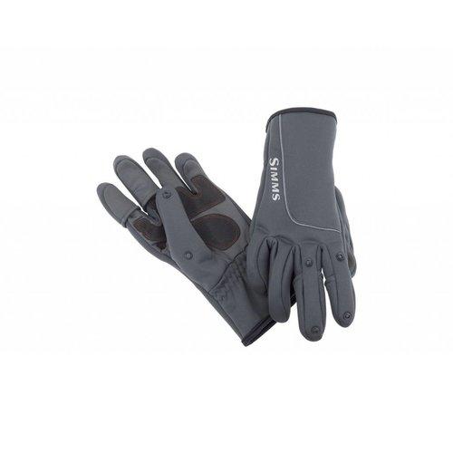 Simms Simms Guide WindBloc Flex Glove