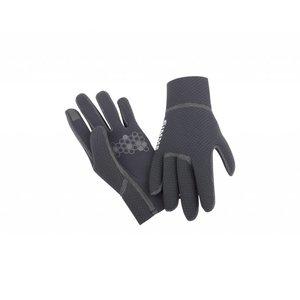 Simms Simms Kispiox Glove
